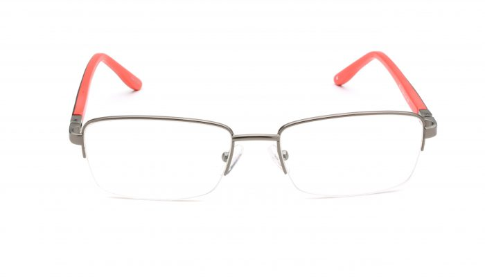 Ventura Marvel Optics Prescription Eyeglasses  RA432-1-1