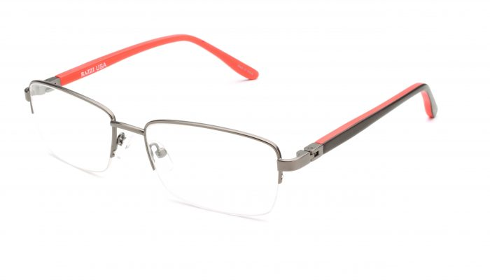 Ventura Marvel Optics Prescription Eyeglasses  RA432-1-2