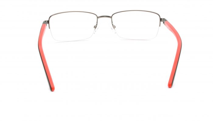 Ventura Marvel Optics Prescription  Eyeglasses RA432-1-3