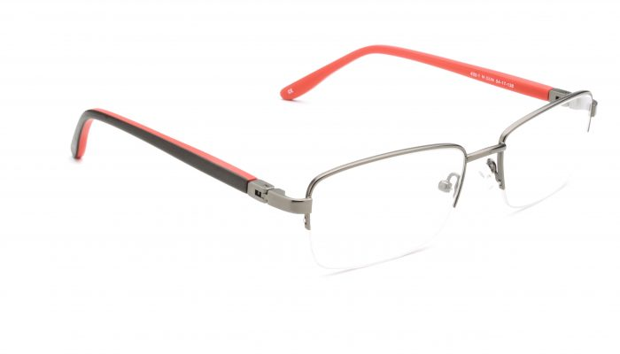 Ventura  Marvel Optics Prescription Eyeglasses  RA432-1