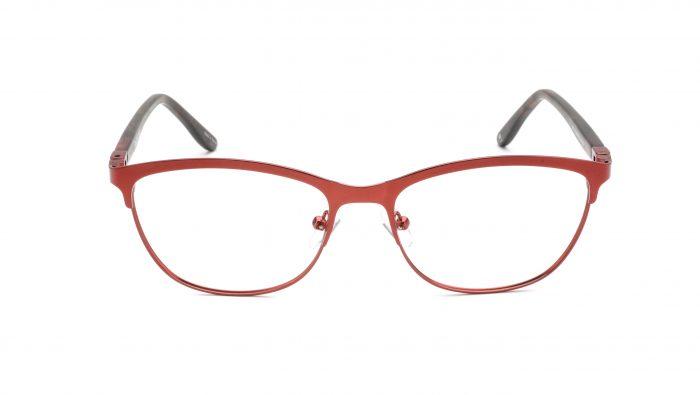 Demof Marvel Optics Prescription Eyeglasses  RA433-1-1