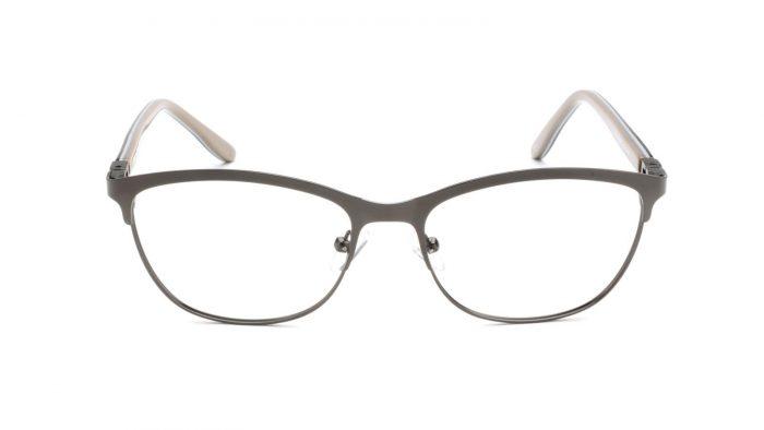 Demof Marvel Optics Prescription Eyeglasses  RA433-3-1