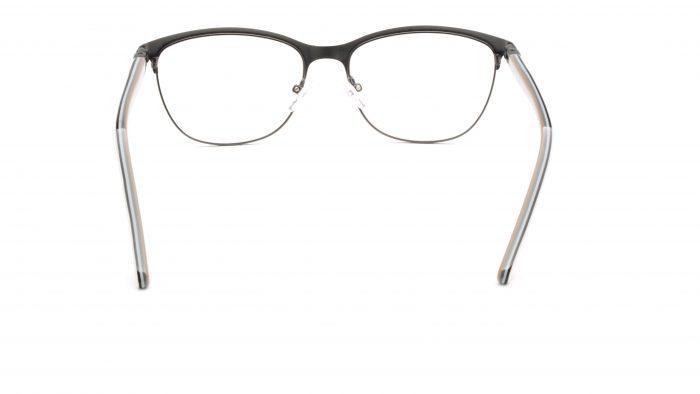 Demof Marvel Optics Prescription  Eyeglasses RA433-3-3