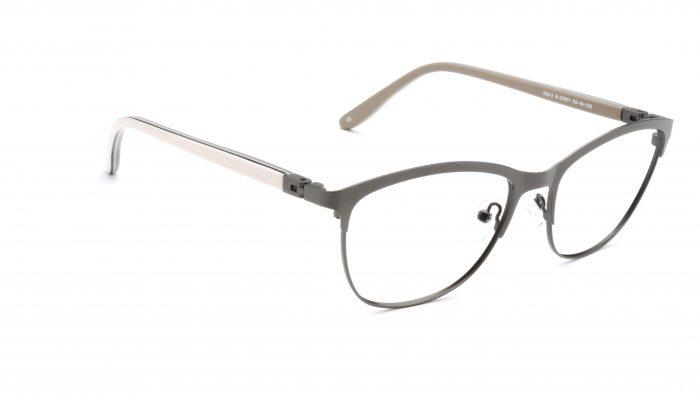 Demof Marvel Optics Prescription Eyeglasses  RA433-3
