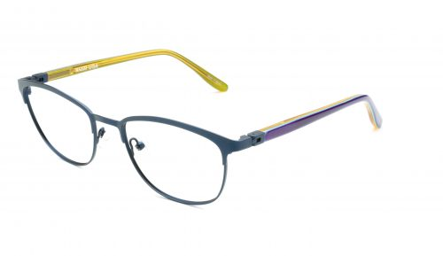 Kiel Marvel Optics Prescription Eyeglasses  RA436-1-2