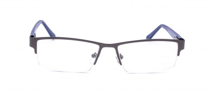 Bochum Marvel Optics Prescription Eyeglasses  RA500-1-1