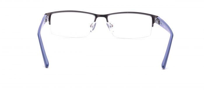 Bochum Marvel Optics Prescription  Eyeglasses RA500-1-3
