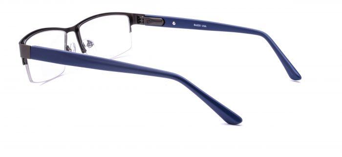 Bochum Marvel Optics Eyeglasses RA500-1-4