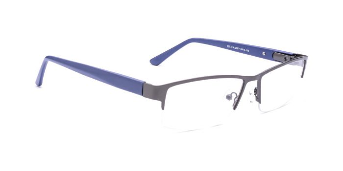 Bochum Marvel Optics Prescription Eyeglasses  RA500-1