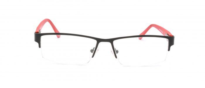 Bochum Marvel Optics Prescription Eyeglasses RA500-3-1