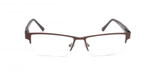 Bochum Marvel Optics Prescription Eyeglasses RA500-4-1