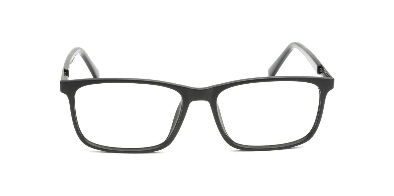 Erlangen Marvel Optics Prescription Eyeglasses  RA533-1-1