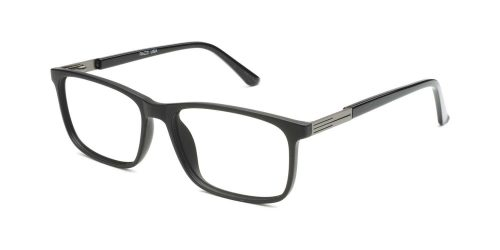 Erlangen Marvel Optics Prescription Eyeglasses RA533-1-2