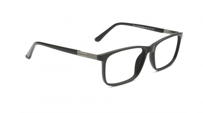 Erlangen Marvel Optics Prescription Eyeglasses  RA533-1