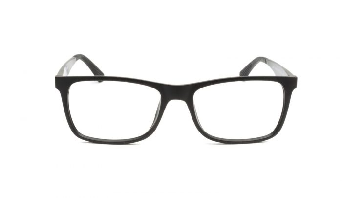 Kassel Marvel Optics Prescription Eyeglasses  RA536-1-1