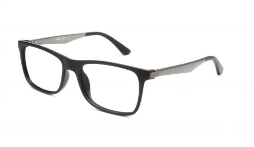 Kassel Marvel Optics Prescription Eyeglasses RA536-1-2