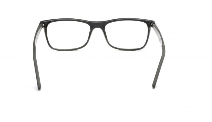 Kassel Marvel Optics Prescription  Eyeglasses RA536-1-3