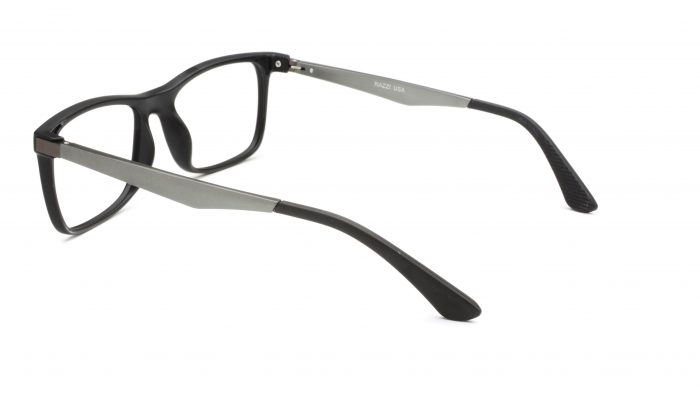 Kassel Marvel Optics Eyeglasses RA536-1-4