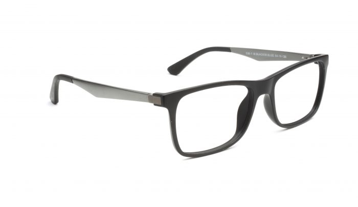 Kassel Marvel Optics Prescription Eyeglasses  RA536-1