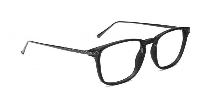 Hobart Marvel Optics Prescription Eyeglasses  RA537-1