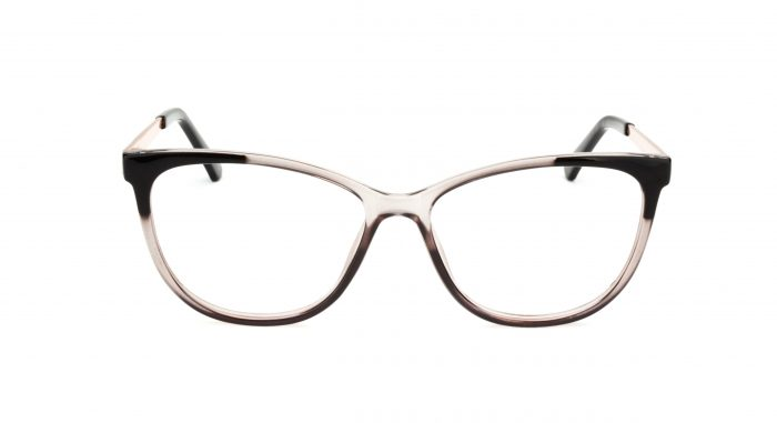 Cairns Marvel Optics Prescription Eyeglasses RA538-1-1