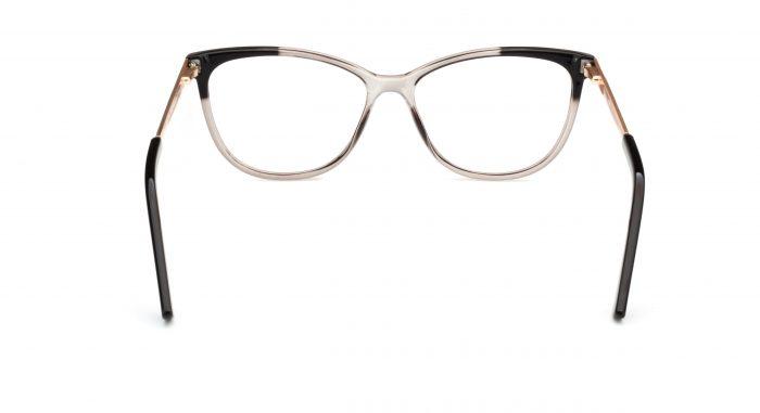 Cairns Marvel Optics Prescription Eyeglasses RA538-1-3