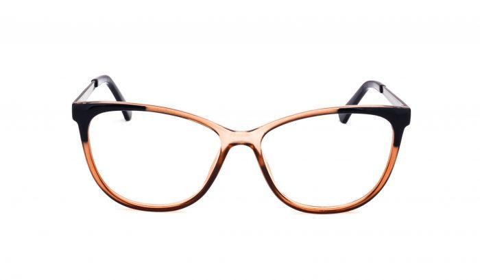 Cairns Marvel Optics Prescription Eyeglasses RA538-2-1
