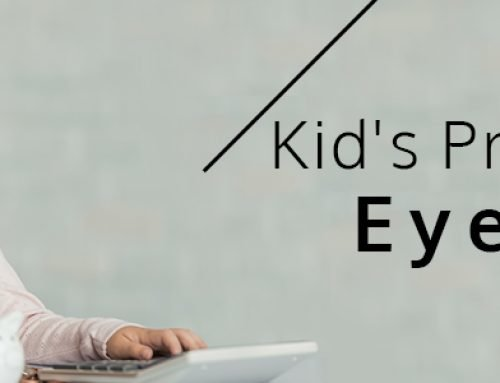 Considerations to Make When Shopping for Kids Glasses Online