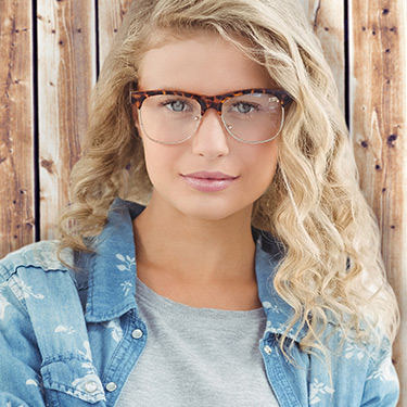10_Browline_Eyeglasses