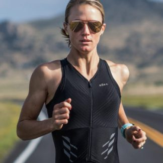 Prescription Triathlon Sunglasses