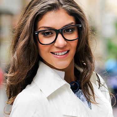 20_Full_Rim_Eyeglasses