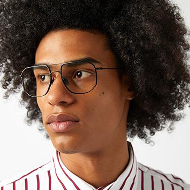 22_Geometric_Eyeglasses