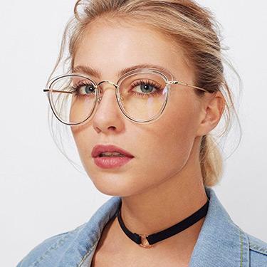 36_Oval_Eyeglasses