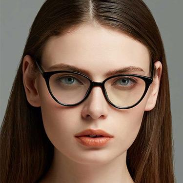 3_Cat_Eye_Glasses