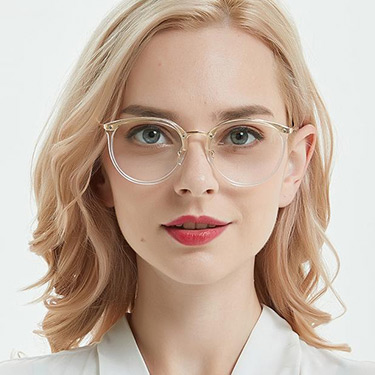 47_Progressive_Eyeglasses