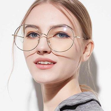 54_Round_Eyeglasses