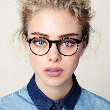 58_Womens_Single_Vision_Eyeglasses