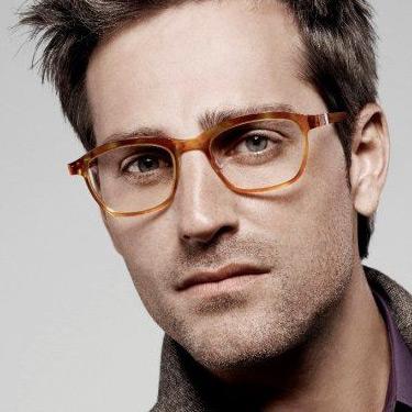 60_Spring_Hinge_Eyeglasses