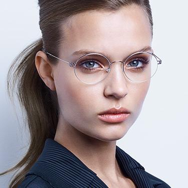 64_Titanium_Eyeglasses