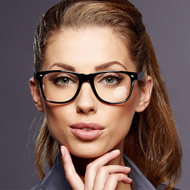 65_Wayfarer_Eyeglasses