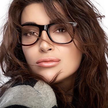 7_Bifocal_Eyeglasses