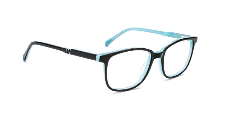 Bunbury Marvel Optics Prescription Eyeglasses  RA933-1