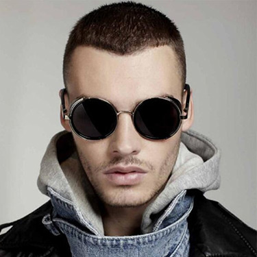 Prescription_Round_Sunglasses