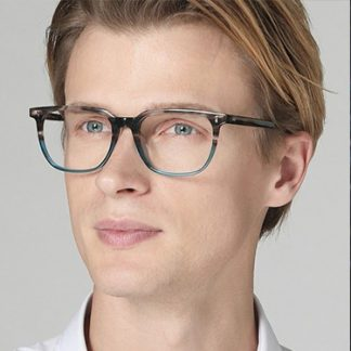 Acetate Eyeglasses