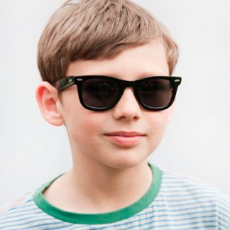 Kids Prescription Sunglasses