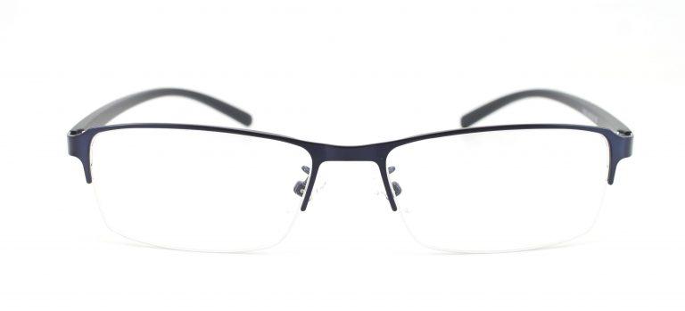 Hoyt-Blue-Marvel-Optics