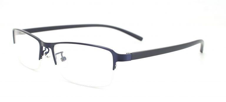 Hoyt-Blue-Marvel-Optics-Image 2