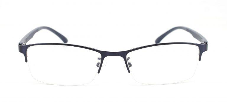Minot - Black-Marvel-Optics