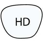 Premium Digital Lens (HD)