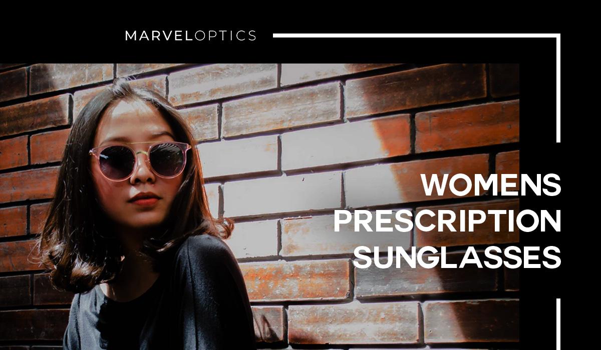 Prescription Glasses are worth it